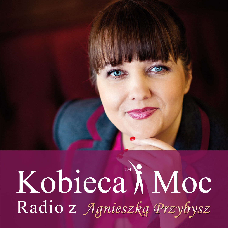 radio-kobieca-moc