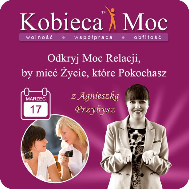 26_Odrkyj-Moc-pasji (1)