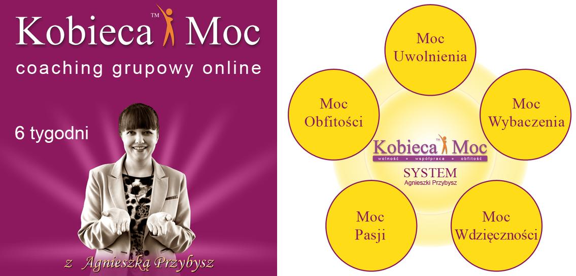 kobieca-moc-coaching-jedyny-skuteczny-program-dla-kobiet-Agnieszka-Przybysz