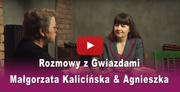 Malgorzata-Kalicinska-Agnieszka-Przybysz