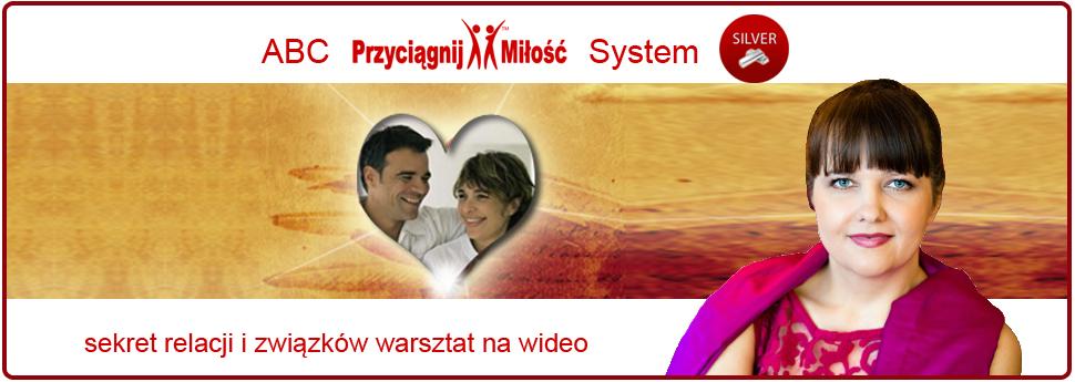 abc silver Agnieszka Przybysz