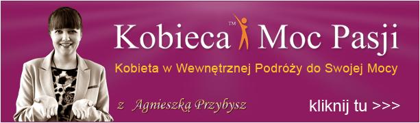 kobieca-moc-pasji-Agnieszka-Przybysz