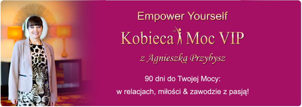 kobieca-moc-vip-Agnieszka-Przybysz