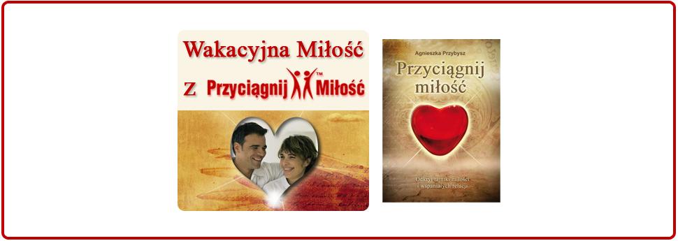 wakacyjna-milosc-Agnieszka-Przybysz