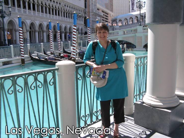 Las-Vegas-Nevada-AgnieszkaPrzybysz