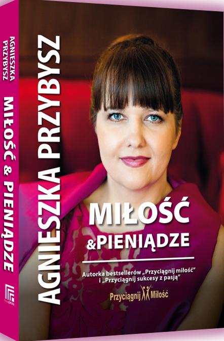milosc-i-pieniadze-Agnieszka-Przybysz