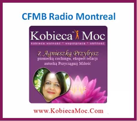 radio-montreal