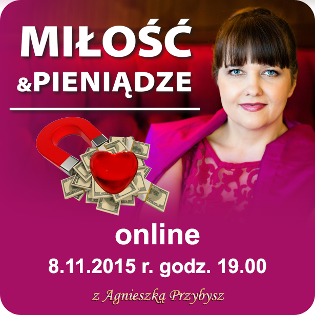 Milosc-i-pieniadze-coaching-mip-fb