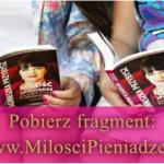 Miloscipieniedze-ksiazka-Agnieszka_Przybysz