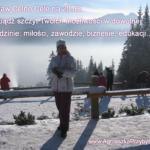 Celne-cele-siegnij-gwiazd-zdobadz szczyt-coaching-Agnieszka-Przybysz
