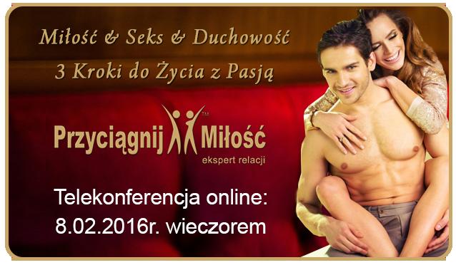 telekonferencja-milosc-duchowosc11