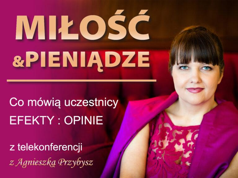 opinie-MiP-System-Milosc-Pieniadze-coaching