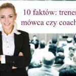 10faktow-trener-mowca-czy-coach-coaching