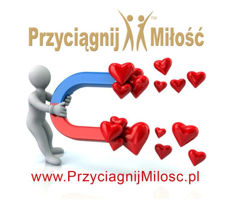 Przyciagnij-Milosc-Agnieszka-Przybysz-coaching4-1024x888