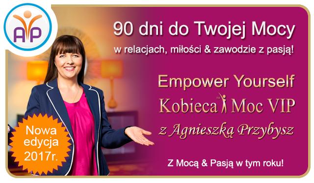 szkolenie-dla-kobiet-mentoring-90-dni-kobieca-moc-vip-nowa-edycja-empower-yourself