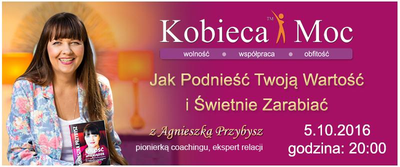kobieca-moc-telekonferencja-5-10