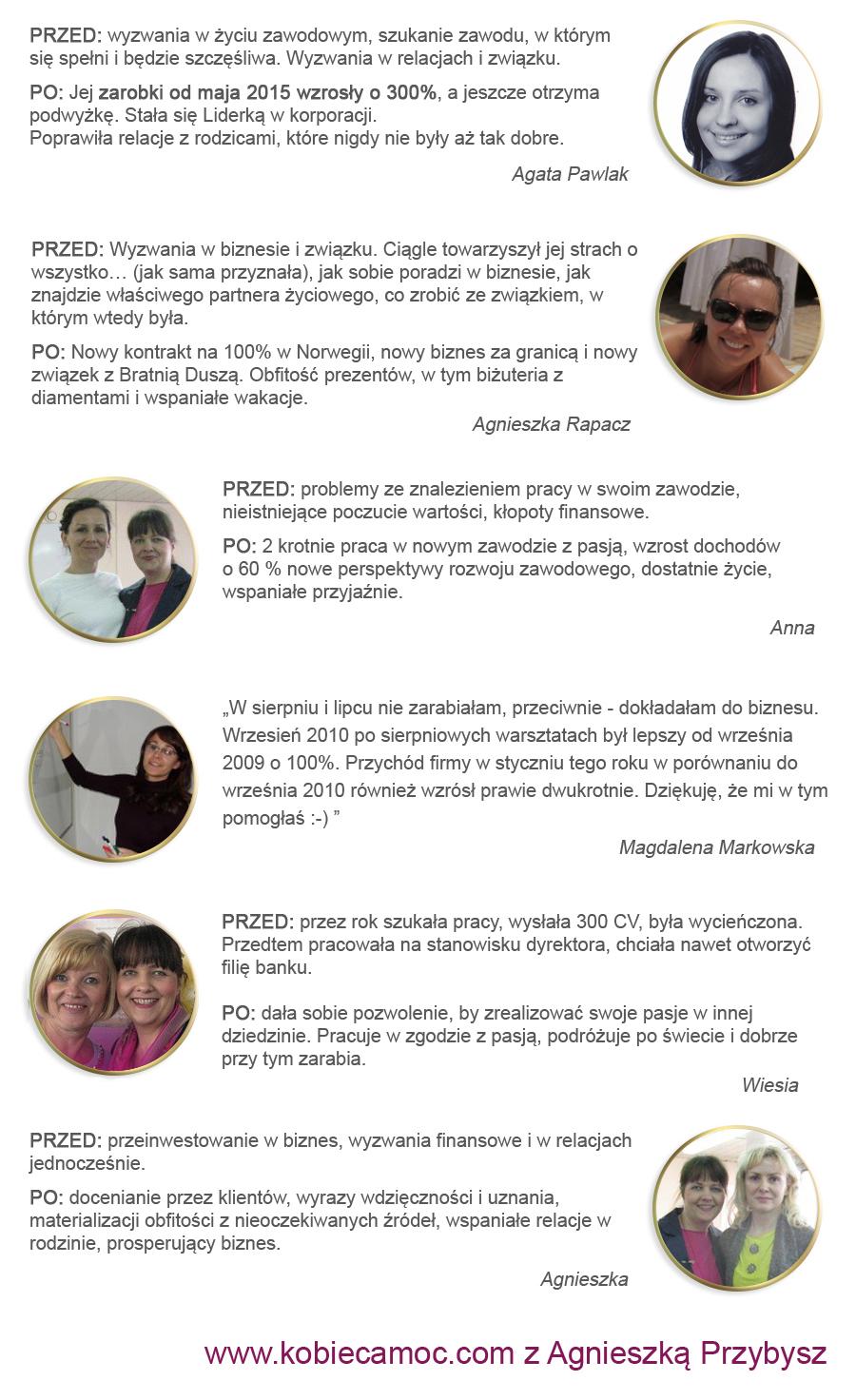 opinie-szkolenia-dla-kobiet-kobieca-moc-coaching-mentoring