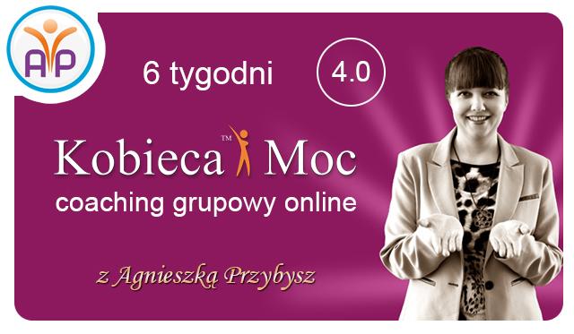 szkolenia-dla-kobiet-coaching-online-kobieca-moc-grupowy-agnieszka_przybysz