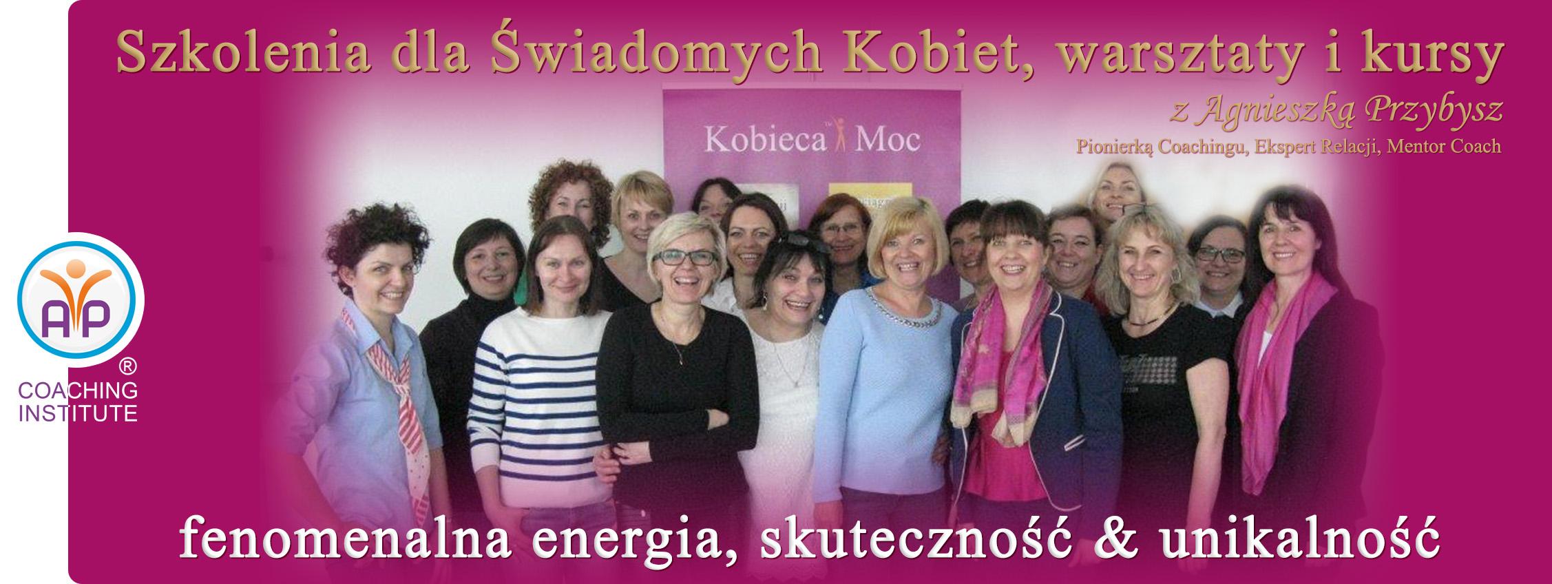 szkolenia-dla-kobiet-warsztaty-skuteczne-kursy-agnieszka-przybysz