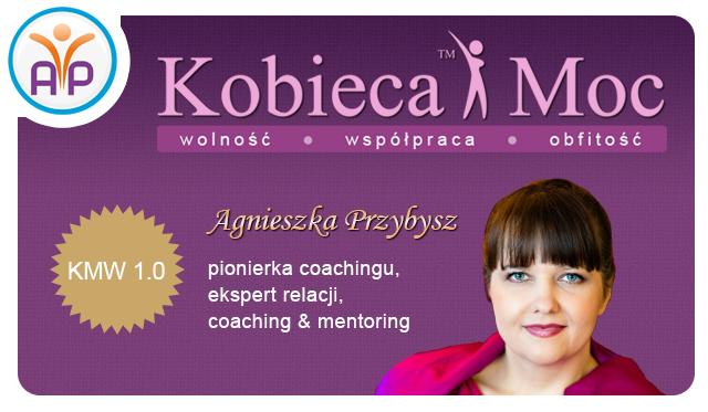szkolenie-dla-kobiet-kobieca-moc-1-0-agnieszka-przybysz