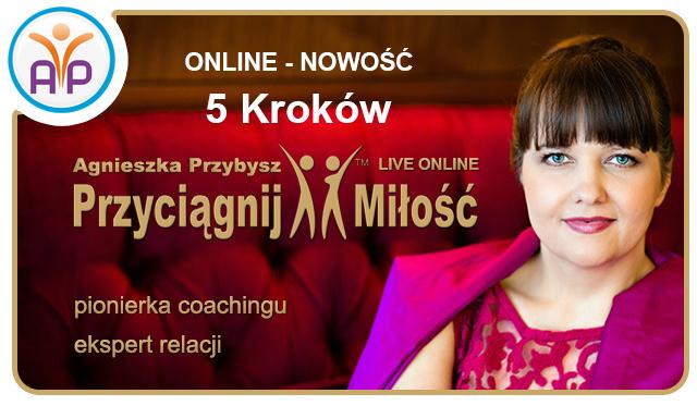 szkolenie-dla-kobiet-online-przyciagnij-milosc-agnieszka-przybysz