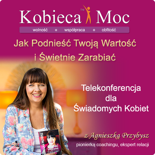 telekonferencja-dla-swiadomych-kobiet2
