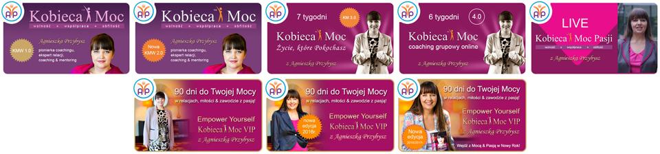 warsztat-dla-kobiet-kobieca-moc