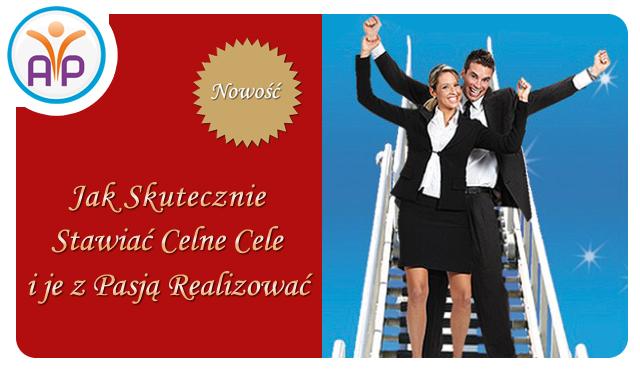 warsztat-dla-kobiet-sesja-celne-cele-siegnij-gwiazd