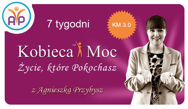 warsztat-online-dla-kobiet-kobieca-moc-3-0-coaching-agnieszka_przybysz