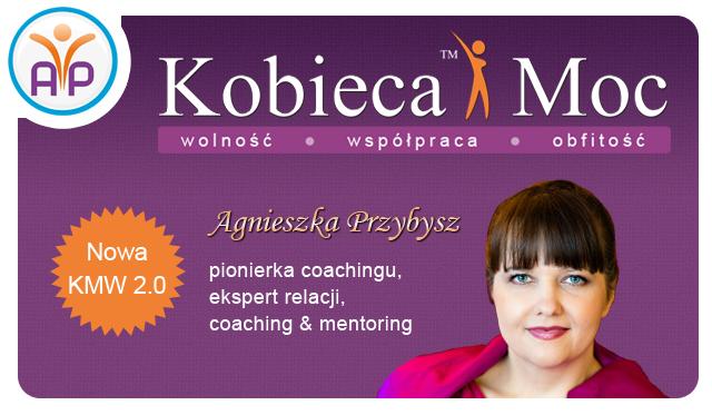 warsztaty-dla-kobiet-kobieca-moc-2-0-online-przybysz