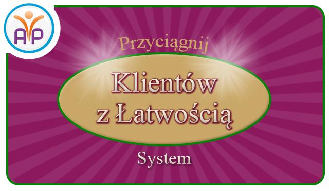 warsztaty-szkolenia-dla-kobiet-przyciagnij-klientow-z-latwoscia-agnieszka-przybysz