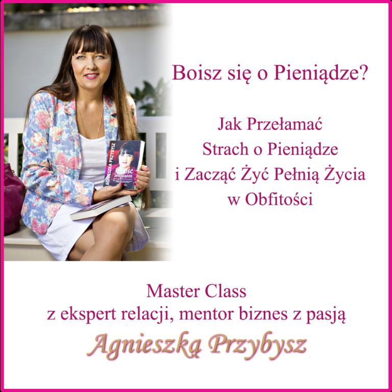 boisz-sie-o-pieaniadze-coaching-mip-system-kw