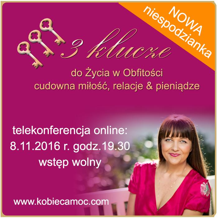 kobieca-moc-3-klucze-do-obfitosci-new2