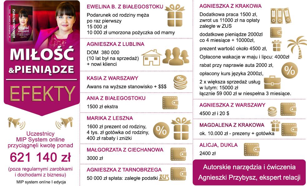 milosc-pieniadze-efekty-mip-system-online-infografika2