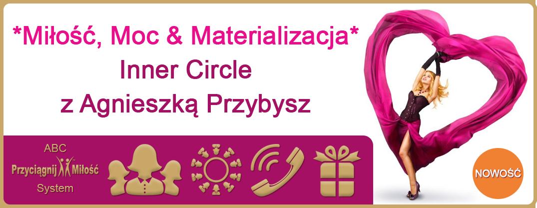inner-circle-Agnieszka-Przybysz-Coaching-milosc-moc-materializacja