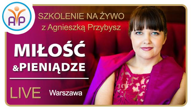 Milosc-i-Pieniadze-LIVE-Coaching-Agnieszka-Przybysz2