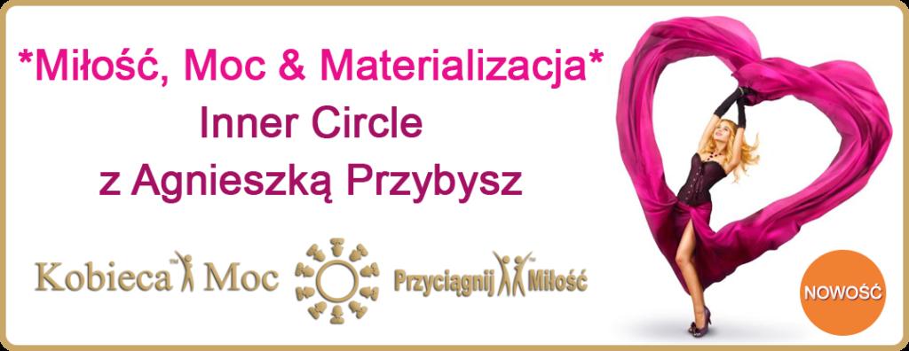 inner-circle-Agnieszka-Przybysz-Coaching-milosc-moc-materializacja2