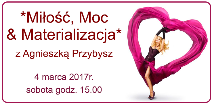 milosc-moc-materializacja-22
