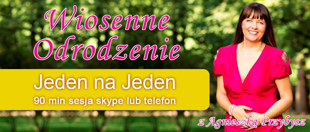 wiosenne-odrodzenie-Agnieszka_przybysz-Coaching2-2
