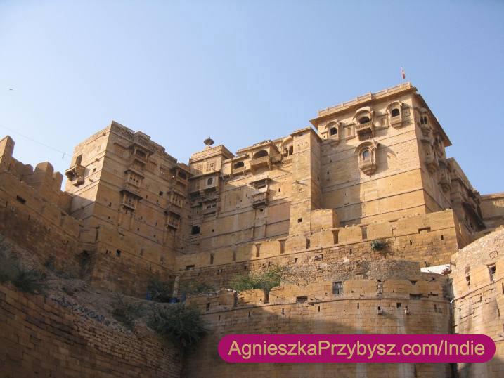 Jaisalmer (1)