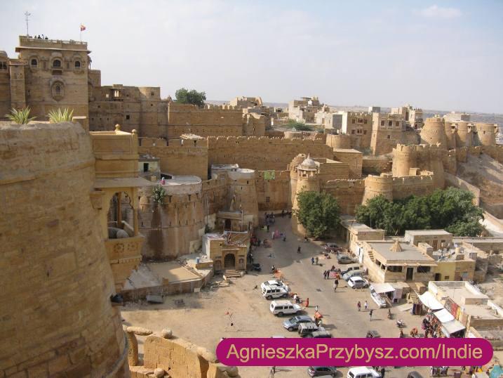 Jaisalmer (11)