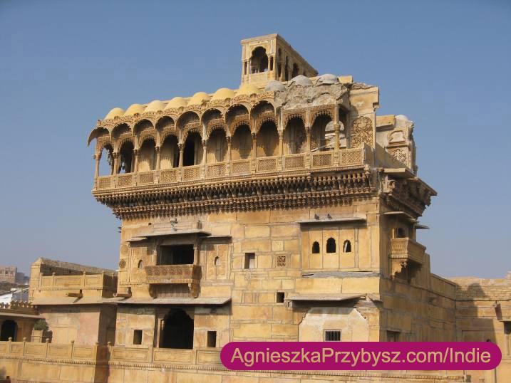 Jaisalmer (13)