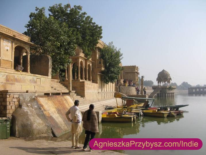 Jaisalmer (14)