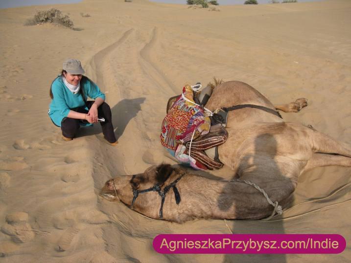 Jaisalmer (17)