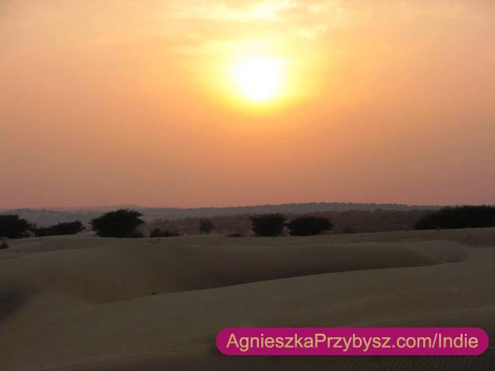 Jaisalmer (19)
