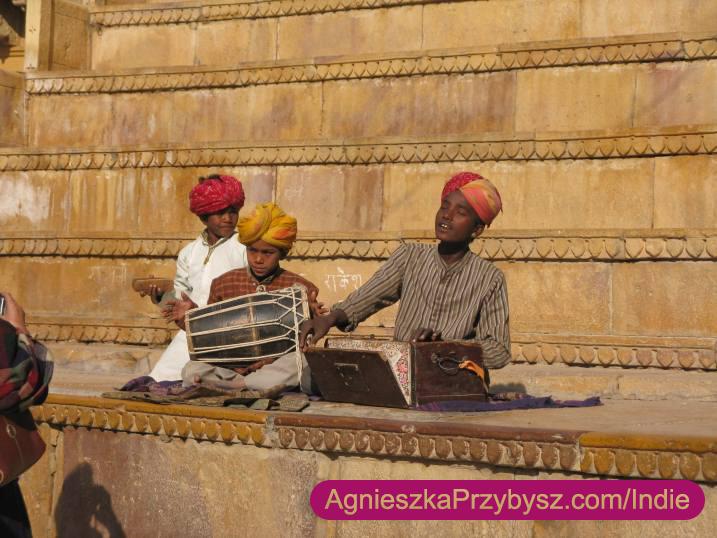 Jaisalmer (3)