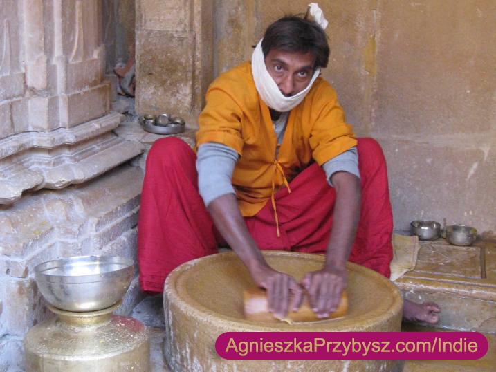 Jaisalmer (8)