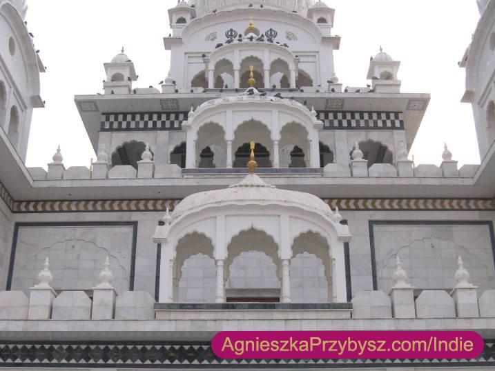 Pushkar (5)