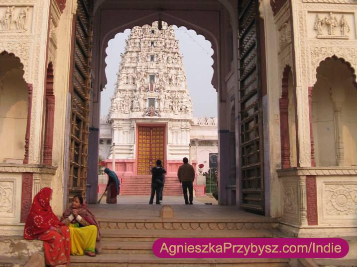 Pushkar (7)