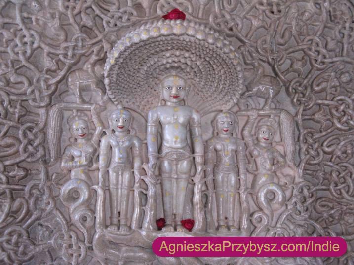 Ranakpur (3)